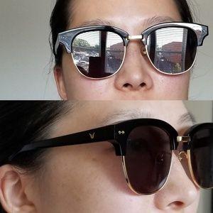 53e635179d2f Gentle Monster Accessories - Gentle Monster Second Boss Sunglasses